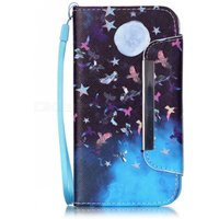 3d-moon-pattern-protective-leather-wallet-case-for-samsung-galaxy-s7