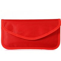 kelima-nylon-smartphone-signal-shielding-bag-for-pregnant-women-red