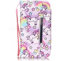 blcr-3d-pony-pattern-protective-pu-wallet-case-for-samsung-galaxy-s7