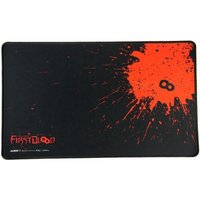 miimall-first-blood-professional-gaming-mouse-pad-415-x-25-x-02cm