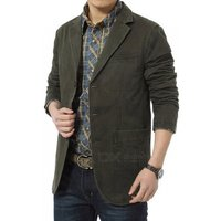 jeep-rich-multi-functional-men-suit-collar-jacket-army-green-xxl