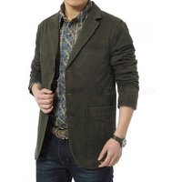 jeep-rich-multi-functional-men-suit-collar-jacket-army-green-m