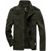 men-military-army-causal-jacket-coat-army-green-xxl