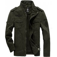 men-military-army-causal-jacket-coat-army-green-6xl