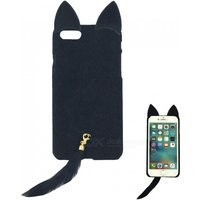 fox-style-shell-phone-back-case-cover-for-iphone-7-47-black