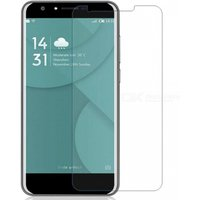 dazzle-colour-tempered-glass-screen-protector-for-doogee-y6-y6c