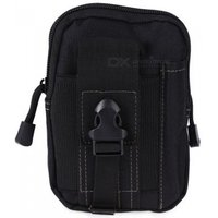 kiccy-tactical-molle-bag-belt-waist-pack-for-samsung-iphone-black