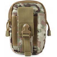 kiccy-tactical-molle-bag-belt-waist-pack-for-samsung-iphone-cp-camo