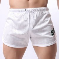 new-mesh-breathable-leisure-men-underwear-white-xl
