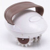 mini-portable-electric-body-massager