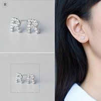 creative-spelling-english-alphabet-r-stud-earring-for-women-silver