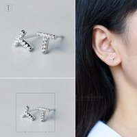 creative-spelling-26-english-alphabet-studs-earring-t-1-pc
