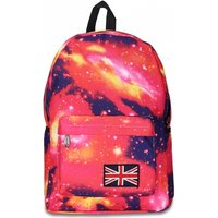 t006-3-fashion-starry-sky-pattern-backpack-red-blue-multicolor