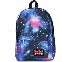 t006-1-fashion-starry-sky-pattern-backpack-blue-black-multicolor