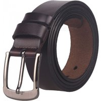 fanshimite-zk05-men-buckle-leather-belt-orange-130cm