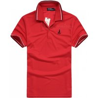 lucky-sailing-summer-stripe-quick-dry-men-polo-shirt-red-xxl