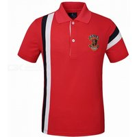 lucky-sailing-csl03p-splicing-quick-dry-men-polo-t-shirt-red-xxxl