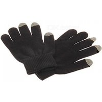 szkinston-gloves-designed-universal-touch-screen-for-all-phone-tablet