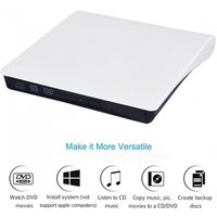 miimall-portable-external-cd-rw-drive-dvd-r-combo-burner-player-white