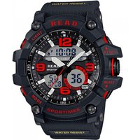 men-watches-luxury-casual-military-sports-wristwatch-red