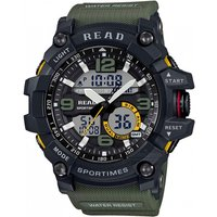 men-watches-luxury-casual-military-sports-wristwatch-green
