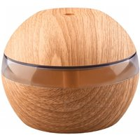 yk30s-ultrasonic-wooden-usb-aroma-humidifier-diffuser-light-brown
