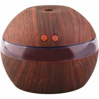 yk30s-ultrasonic-wooden-usb-aroma-humidifier-diffuser-dark-brown