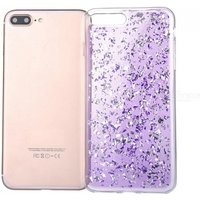 gold-foil-tpu-cell-phone-back-case-for-iphone-7-plus-purple