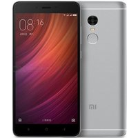 xiaomi-redmi-note-4-55-deca-core-4g-phone-w-3gb-ram-32gb-gray