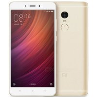 xiaomi-redmi-note-4-deca-core-4g-phone-w-3gb-ram-32gb-rom-golden