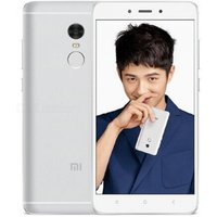 xiaomi-redmi-note-4-deca-core-4g-phone-w-3gb-ram-32gb-rom-white