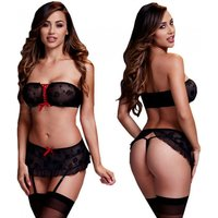 sexy-lace-tape-perspective-net-yarn-set-ruddle-lingerie