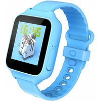 original-xiaomi-mijia-children-phone-watch-blue