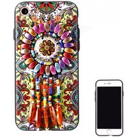 chinese-national-style-pattern-8-back-case-for-iphone-6-plus-6s-plus