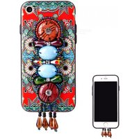 chinese-national-style-silicone-case-for-iphone-7-pattern-1