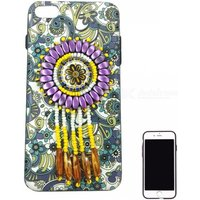 chinese-national-style-pattern-9-back-case-for-iphone-7-plus