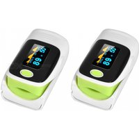 11-oled-spo2-fingertip-pulse-oximeter-white-green-2-pcs