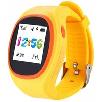 zgpax-x113-gps-tracking-watch-phone-for-kids-yellow