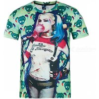 mb0197-3d-printing-beauty-girl-motifs-men-t-shirt-bluish-green-m