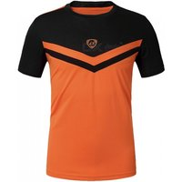 lucky-sailing-ls08-quick-dry-men-short-sleeve-t-shirt-orange-xl