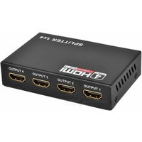 full-hd-51gbps-hdmi-v14-splitter-1x4-4-port-hub-repeater-amplifier