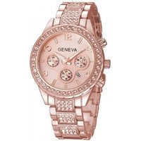 fashion-luxury-crystal-quartz-metal-women-watch-rose-golden