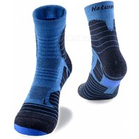 nature-hike-unisex-breathable-quick-dry-thicken-socks-for-sports-blue