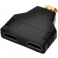 bstuo-hdmi-male-to-hdmi-female-1-to-2-splitter-adapter-cable-for-hdtv