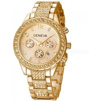 fashion-luxury-crystal-quartz-metal-women-watch-golden