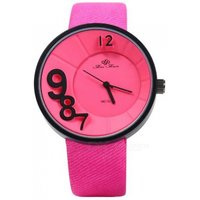 fashion-3d-number-scale-women-quartz-watch-pink