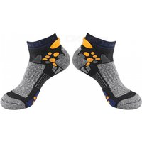 caxa-unisex-breathable-quick-dry-socks-for-sports-grey