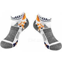 caxa-unisex-breathable-quick-dry-socks-for-sports-grey-white