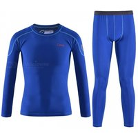 caxa-men-thermal-underwear-suit-for-outdoor-sports-blue-xxl