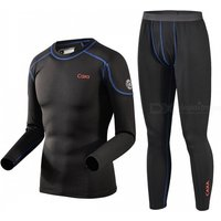 caxa-men-thermal-underwear-suit-for-outdoor-sports-black-xxl